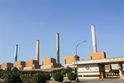 環保標準不應開倒車!中市不容許中火放寬10%生煤用量