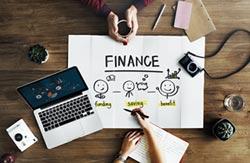 專家傳真-如何讓金融科技 幫你準備退休