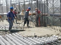 久樘開發中空樓板工法 制音 制震 減樑三亮點獲青睞
