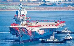 陸南北船合併 去產能度產業寒冬