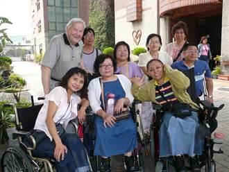 醫治上萬小兒麻痺患者 醫師畢嘉士過世