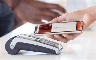 苹果发动限时捐款 果粉用Apple Pay消费就能作公益