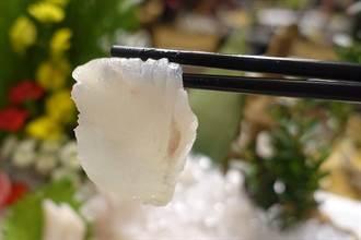 韓國比目魚鮮Q有嚼勁!蒸煮炒炸皆美味