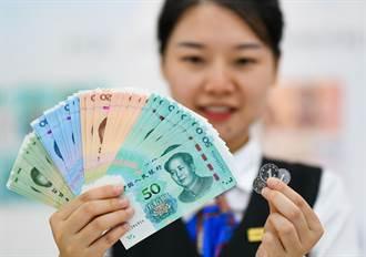 羅慶生》數位人民幣將威脅美元霸權