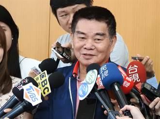 明年若敗選 7成民眾要吳敦義下台 藍中常委:黨主席要負成敗責任