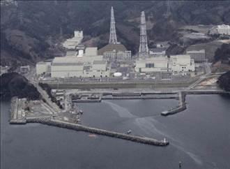 日本核管會批准重啟最接近311震央的核電廠