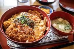 台人愛吃牛丼 日本女卻不敢單獨吃?