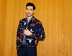 聲明要演員「學會自我保護」中國演員委員會悼高以翔挨轟