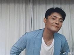 李榮浩怒轟音樂平台及團隊「上首新歌這麼難嗎」