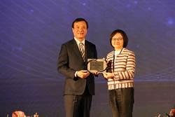 弘光落實大學社會責任 獲企業永續金獎