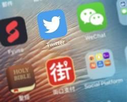 Twitter為台灣2020選舉打造投票emoji 蔡總統轉發慶賀