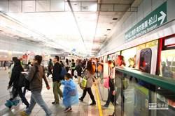 為何新竹堅持不蓋捷運 揭關鍵原因