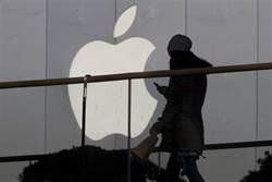 自大還是無知 美果粉認為iPhone是5G領導者