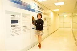 預防醫學當道!基因檢測應及早發現立即治療為首要