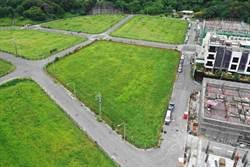 高雄地政局將標地10多億元 高雄大學4筆建地受矚目