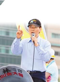 保防教育共諜影射韓國瑜 耿繼文明提告憲兵司令官