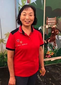 竹東鎮長違反選罷法停職 老婆代理引議