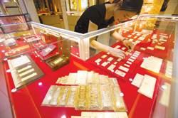 拜「金」熱潮一波波 各國央行都在搶黃金