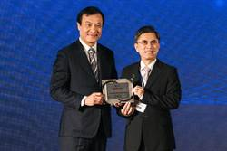 中科永續發展有成!榮獲TCSA台灣企業永續獎金獎