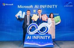首座《AI商學院》 政大商學院只招生「企業」
