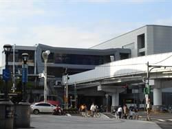 捷運環狀線即將通車 五大站周邊房價看漲