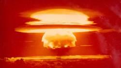 竊美國核彈機密的第4號蘇聯間諜終於曝光