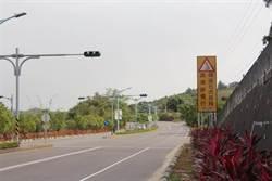 首創夜間降速防路殺  140縣道、台13甲擬明年實施