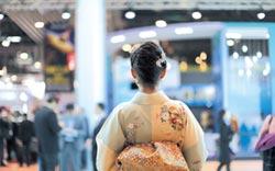 經濟日本化…其實沒那麼可怕
