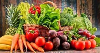 這7蔬菜有毒素 醫:千萬要煮熟
