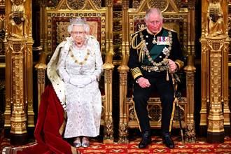 殘忍開鍘愛子!傳英女王要退休 查爾斯將攝政