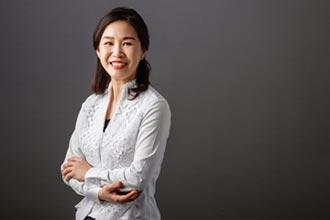 蘇玶瑩推OPHI系統 月替診所省30萬