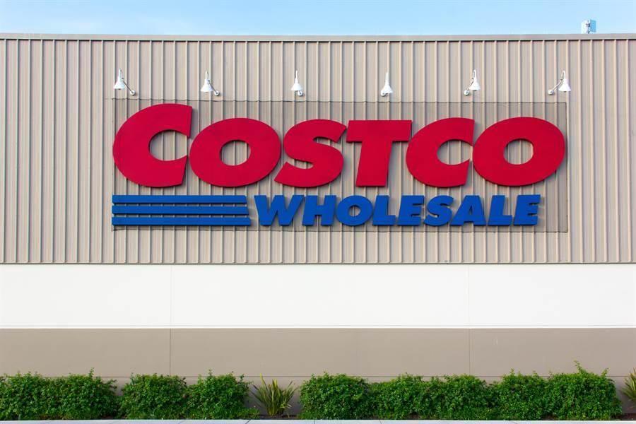 龐大流量造成不少網站當機,好市多(Costco)線上商店就在感恩節當天當機超過16.5個小時,估計損失1,100萬美元線上營收。(圖/翻攝自臉書社團《Costco好市多商品經驗老實說》)