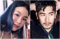 高以翔和女友婚約遭雙親否認 原因曝光網落淚