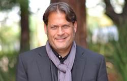 Nutanix任命新商務長 Tarkan Maner