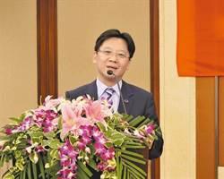 台企聯怒吼:「反滲透法」即為「中共代理人法」