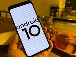 星粉歡呼 三星Galaxy S10已可升級Android 10