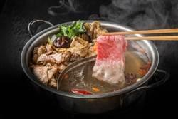 男吃鍋肉沒煮熟 腦竟長滿寄生蟲