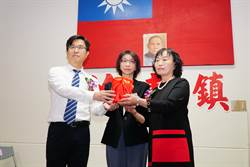竹東鎮代理鎮長指派「社會賢達」?縣議員諷刺要辦社會賢達表揚大賽