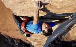 美攀岩名人 墜落300公尺身亡