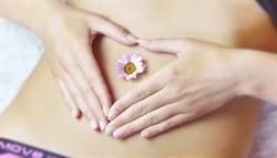 仙丹?來自祕魯的「金色仙桃」營養又具神奇療效