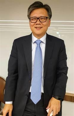 《通信網路》新客戶、新技術調整有成,智易曾釗鵬:明年審慎樂觀