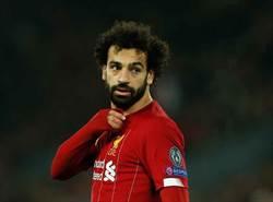 《時來運轉》主筆室-利物浦穩中求小勝 曼城廷續客勝機會大