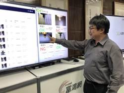 業者談兩岸5G發展:大陸應用、導入皆優於台灣