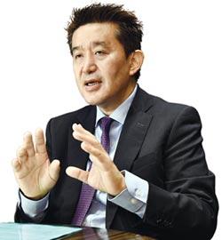 MSCI領跑ESG大趨勢 加碼愛台灣
