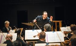 波士頓交響樂團 一甲子再登台