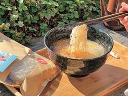 新竹動物園 推限定泡芙牛奶糖