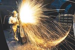 經濟挑戰加劇 陸明年GDP難保六