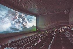 陸縮短電影票預售 考驗票房