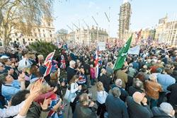 從英國脫歐反思全民公投