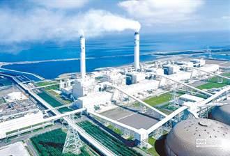 貿易戰打擊 台工廠營業利益少賺726億